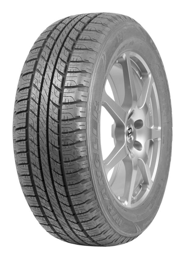 Всесезонные шины Maxxis MT-762 Bighorn  - купить автомобильную резину в Москве от 7 575 рублей