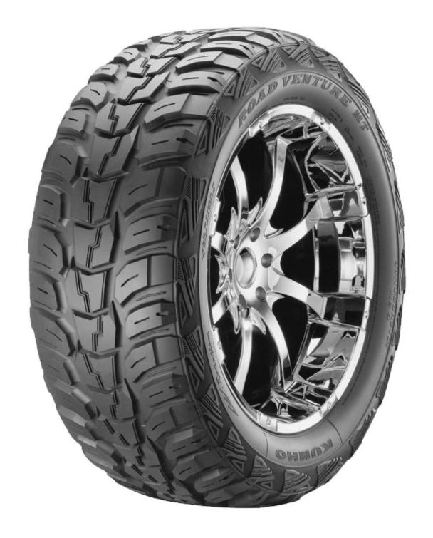 Всесезонные шины Maxxis Trepador M8060  - купить автомобильную резину в Москве от 5 610 рублей