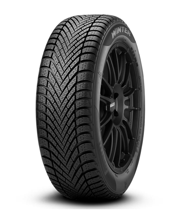 Зимние шины Pirelli Winter Cinturato
