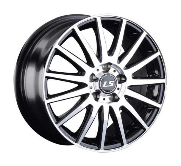 Литые LS Wheels 425