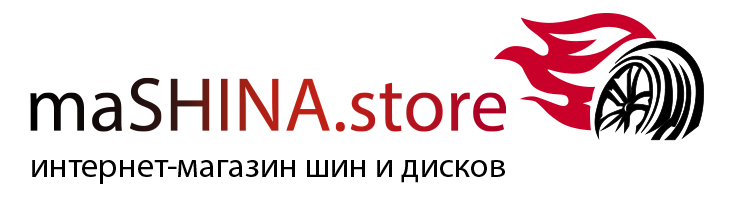 maSHINA.store